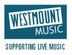 Westmount-Music