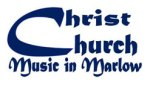Ch-Ch-Music-in-Marlow-wp