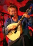Linda-watkins